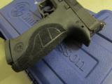Smith & Wesson M&P40 Pro Series C.O.R.E. .40 S&W 178060 - 4 of 7