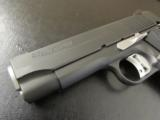 Sig Sauer 1911 Carry Nightmare .45 ACP 1911FCA-45-NMR - 7 of 7