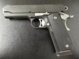 Sig Sauer 1911 Carry Nightmare .45 ACP 1911FCA-45-NMR - 2 of 7
