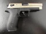 Sig Sauer Mosquito Two-Tone .22 LR MOS-22-T - 2 of 7