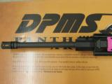 DPMS Panther Oracle AR-15 5.56 NATO MagPul Pink - 6 of 7