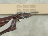 Savage Model 93 R17BSEV Bolt-Action .17 HMR Stainless - 9 of 9
