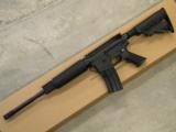 ATI M4 Flat Top Optics Ready AR-15 Carbine 5.56 NATO - 2 of 5