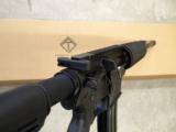 ATI M4 Flat Top Optics Ready AR-15 Carbine 5.56 NATO - 5 of 5