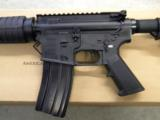 ATI M4 Flat Top Optics Ready AR-15 Carbine 5.56 NATO - 4 of 5