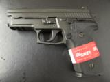 Sig Sauer P229 9mm Certified Pre-Owned - 3 of 9