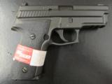 Sig Sauer P229 9mm Certified Pre-Owned - 2 of 9
