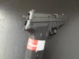 Sig Sauer P229 .40 S&W Certified Pre-Owned - 9 of 9