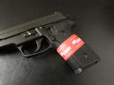 Sig Sauer P229 .40 S&W Certified Pre-Owned - 6 of 9