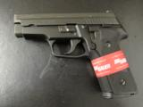 Sig Sauer P229 .40 S&W Certified Pre-Owned - 2 of 9