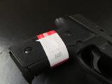 Sig Sauer P229 .40 S&W Certified Pre-Owned - 3 of 9