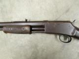 1893 Colt Lightning Rifle Pump-Action .32-20 Win. - 4 of 13