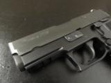 Sig Sauer P220 Carry DA/SA Single-Stack .45 ACP 220R3-45-B - 6 of 8