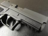 Sig Sauer P220 Carry DA/SA Single-Stack .45 ACP 220R3-45-B - 5 of 8