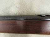 1960 Marlin Model 336 1/2 Magazine S.C. 35 Remington - 5 of 13