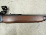 1960 Marlin Model 336 1/2 Magazine S.C. 35 Remington - 12 of 13