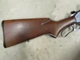 1960 Marlin Model 336 1/2 Magazine S.C. 35 Remington - 9 of 13