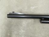 1960 Marlin Model 336 1/2 Magazine S.C. 35 Remington - 8 of 13