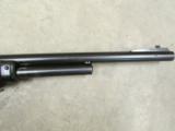 1960 Marlin Model 336 1/2 Magazine S.C. 35 Remington - 11 of 13