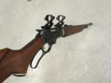 1960 Marlin Model 336 1/2 Magazine S.C. 35 Remington - 13 of 13