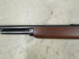 1960 Marlin Model 336 1/2 Magazine S.C. 35 Remington - 6 of 13