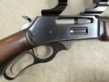 1960 Marlin Model 336 1/2 Magazine S.C. 35 Remington - 7 of 13