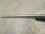 Tikka T3 Lite Stainless Bolt-Action .243 Winchester - 4 of 9