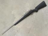 Tikka T3 Lite Stainless Bolt-Action .243 Winchester - 2 of 9