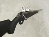 Tikka T3 Lite Stainless Bolt-Action .243 Winchester - 9 of 9