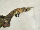 Browning BPS NWTF Mossy-Oak Break-Up Camo 12 Ga. - 7 of 9