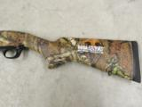 Browning BPS NWTF Mossy-Oak Break-Up Camo 12 Ga. - 2 of 9