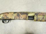 Browning BPS NWTF Mossy-Oak Break-Up Camo 12 Ga. - 9 of 9