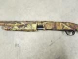 Browning BPS NWTF Mossy-Oak Break-Up Camo 12 Ga. - 6 of 9