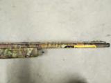 Browning BPS NWTF Mossy-Oak Break-Up Camo 12 Ga. - 8 of 9