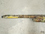 Browning BPS NWTF Mossy-Oak Break-Up Camo 12 Ga. - 4 of 9