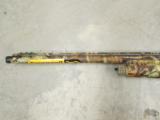 Browning BPS NWTF Mossy-Oak Break-Up Camo 12 Ga. - 4 of 9