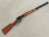 Winchester Model 1894 AE Saddle-Ring Carbine .45 Colt - 2 of 11