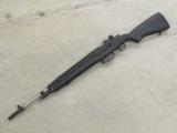 Springfield M1A Super-Match Stainless McMillan Stock .308 Win. SA9804 - 2 of 9