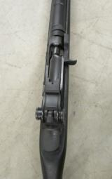 Springfield M1A Super-Match Stainless McMillan Stock .308 Win. SA9804 - 8 of 9