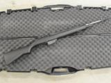 Springfield M1A Super-Match Stainless McMillan Stock .308 Win. SA9804 - 1 of 9