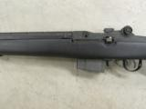 Springfield M1A Super-Match Stainless McMillan Stock .308 Win. SA9804 - 5 of 9
