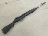 Springfield M1A Super-Match Stainless McMillan Stock .308 Win. SA9804 - 3 of 9
