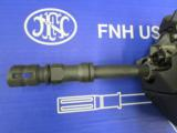 FNH-USA FN FS2000 Tactical Black Bull-Pup 5.56 NATO - 7 of 11