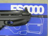 FNH-USA FN FS2000 Tactical Black Bull-Pup 5.56 NATO - 4 of 11