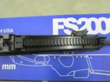 FNH-USA FN FS2000 Tactical Black Bull-Pup 5.56 NATO - 9 of 11