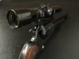 1986 Ruger Blackhawk Bisley .41 Magnum with Leupold M8-2X - 11 of 11