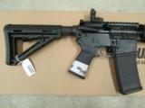Sig Sauer M400 Enhanced Carbine 5.56 NATO RM400-16B-EC - 5 of 7