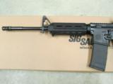 Sig Sauer M400 Enhanced Carbine 5.56 NATO RM400-16B-EC - 3 of 7