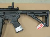 Sig Sauer M400 Enhanced Carbine 5.56 NATO RM400-16B-EC - 4 of 7
