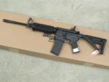 Sig Sauer M400 Enhanced Carbine 5.56 NATO RM400-16B-EC - 2 of 7